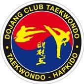 dojang_club_taekwondo