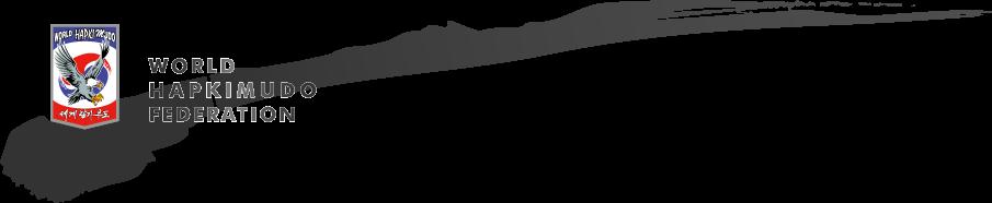 World Hapkimudo Federation