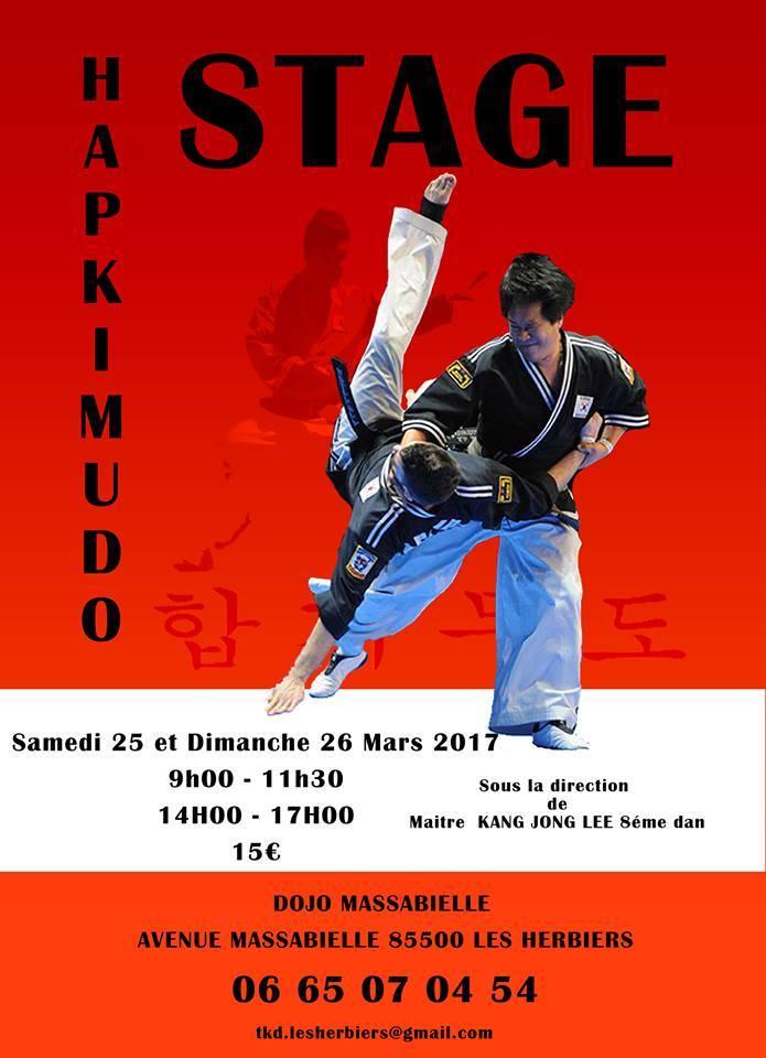 hapkimudo_seminar_2017_03_25