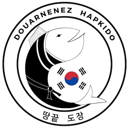 dhkd_logo_mini