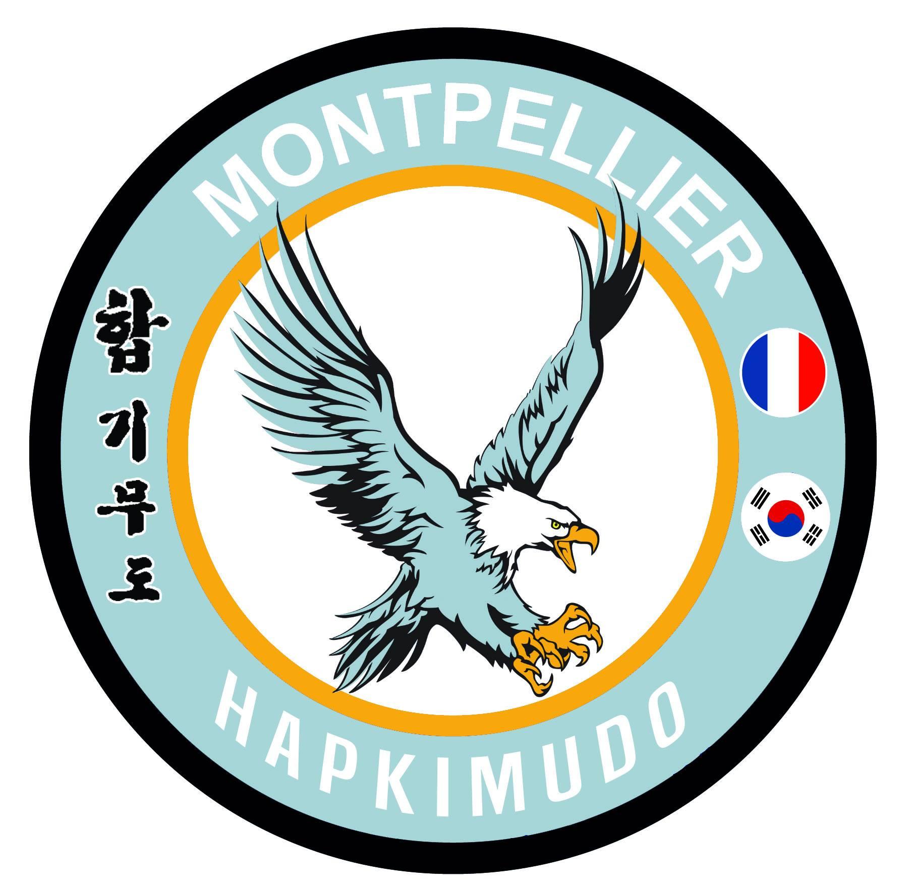 hapkimudo_montpellier